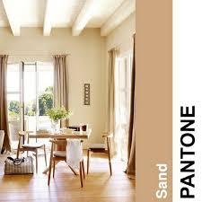 interior color trends 2014 95 best popular paint colors images on pinterest paint colors