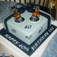 40th birthday cakes for him justsingit com