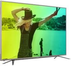 tv black friday deals tv black friday deals 2016 17 ultra 4k hd smart tv
