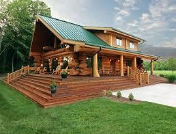 small log home designs beautiful small log homes decor design