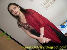Seeking Hyd Dating Aunties In Hyderabad Narcel Ru