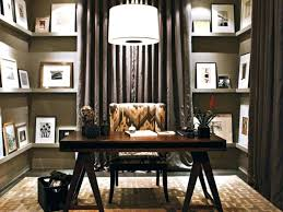 ideas for home decorating themes office decorating ideas pinterest decoration themes design space