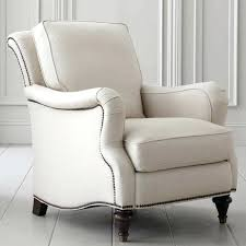 small upholstered bedroom chair small upholstered chair for bedroom beautiful small upholstered
