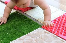 Rug Massage Sensory Play Matquite Time Carpetsensory Activity Rug