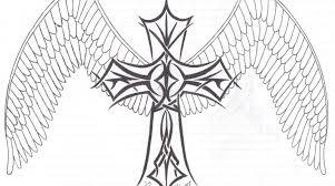 wings coloring pages printable hearts gekimoe u2022 8182