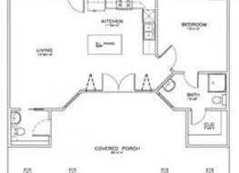 camden pool house floor plan needs outdoor bathroom and storage pool bath house floor plans vozindependiente