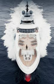 814 best boats and watercrafts images on pinterest luxury yachts
