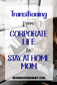 49 best stay at home mom images on pinterest