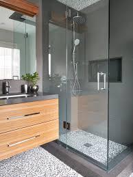 Bathroom Design Small Bathrooms Rug And Artwork Really Add So - Design small bathroom
