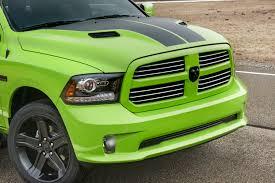 Dodge Ram Sport - ram unveils ram 1500 sublime sport and rebel blue streak medium