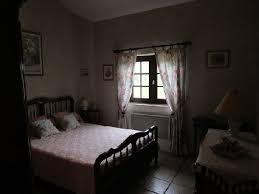 chambre d hote loire 42 chambre d hote la valériane chambre d hote loire 42 rhône alpes