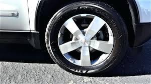 jobs in dothan al craigslist tires dothan al roadmart west main used michelin tire jobs