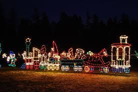 christmas light show toronto 40 outdoor christmas lights decorating ideas all about christmas