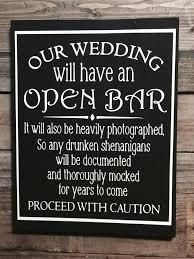 wedding quotes signs wedding deco signages i signage pte ltd