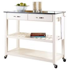 kitchen island cart granite top granite top kitchen island cart 100 images 46 best kitchen