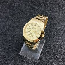 mens watches with bracelet images Bracelet watches new name watches men watch automatic swiss black jpg