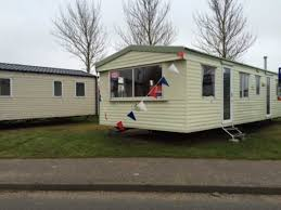 single wide mobile homes near me new woodland park timber ridge