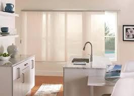 curtains and blinds for sliding glass doors sliding shade panels u2013 telefonesplus com