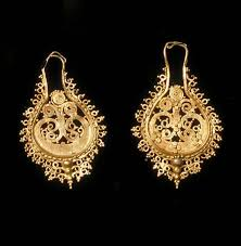 earrings malaysia 815 best jewels indonesia malaysia images on
