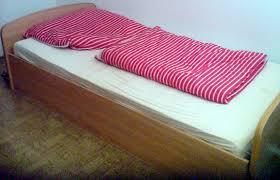Schlafzimmer Komplett Zu Verschenken Dortmund Kleinanzeigen Betten Bettzeug Seite 3