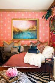 Bohemian Room Decor Three Must Read Tips For Achieving A Bohemian Décor In Your Home
