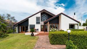 architectural gem by john scott up for sale in havelock north