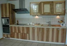 Kitchen Contemporary Cabinets Charming Modern Kitchens Pros Of Wood Kitchen Cabinets