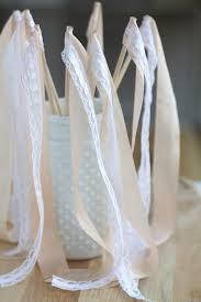 wedding wands diy ribbon wedding wands the elli