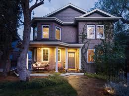 wrap around porch houses for sale wrap around porch boulder real estate boulder co homes for