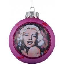 Marilyn Monroe Christmas Ornaments - marilyn monroe hollywood shop by interest
