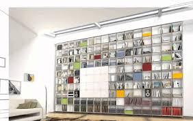 Wohnzimmer Regalsystem Regalsystem Selber Bauen Bilder Youtube
