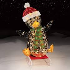 Costco Lighted Snowman by Indoor Light Outdoor Lighted Snowman Suppliers Outdoor Lighted