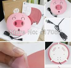 Lamps For Kids Room by Lamp Killer Picture More Detailed Picture About Diy 3d Sticker