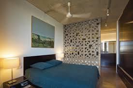 Decorative Cinder Blocks Decor Building A Custom Decorative Cinder Blocks For Book Shelf Idea