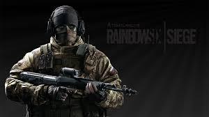rainbow six siege montage