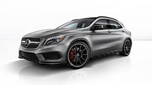 mercedes amg lease specials mercedes gla45 amg lease special benzel busch in nj