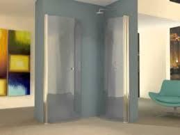 17 best wet room shower ideas images on pinterest wet rooms