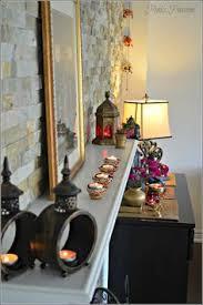 buddha inspired home decor buddha décor buddha heads snapdragon flowers ikea candle