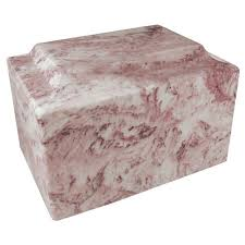 marble urns cultured marble cremation urn for ashes by mackenzie vault