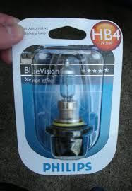 fog light bulb replacement fog light bulb replacement on the e39 m5 chrisparente com