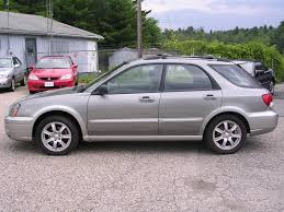 2003 toyota corolla mpg automatic earthy cars september 2011