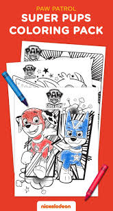 70 best paw patrol images on pinterest paw patrol party paw