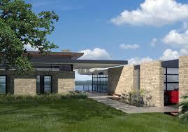 Contemporary Modern Homes Contemporary Modern House Rentals House Modern