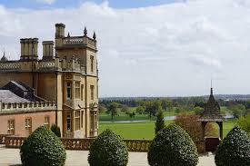Englefield House Berkshire Barely There Beauty A | englefield house berkshire barely there beauty a lifestyle