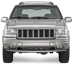 1997 jeep grand accessories 1993 1998 jeep grand zj replacement parts quadratec