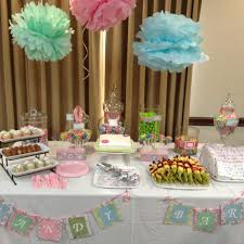 baby shower candy table for 88 best baby shower candy buffets images on pinterest candy buffet