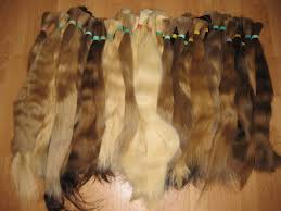 russian hair buy russian hair extensions on and extensions
