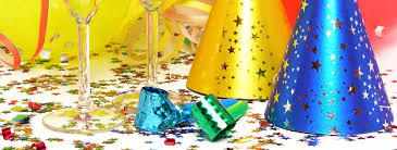 party supplies cheaper party supplies dreamer party