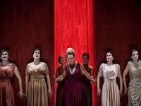 college light opera company see amazing opera performances in massachusetts