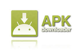 apk dowloander 3 best apk downloader get playstore apk directly on pc